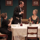 Photo Flash: First Look at AN INSPECTOR CALLS at Good Theater Photos