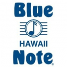 Dionne Warwick, The Wailers, & More Coming To Blue Note Hawaii This May Photo