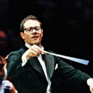 BWW Review: THE JOHN WILSON ORCHESTRA: AT THE MOVIES, Brighton Dome