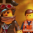 VIDEO: Check Out the Trailer for THE LEGO MOVIE 2: THE SECOND PART Video