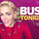 Scoop: Upcoming Guests on BUSY TONIGHT, 2/4-2/7