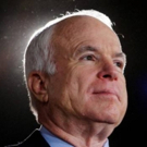HBO's JOHN MCCAIN: FOR WHOM THE BELL TOLLS to Screen Ahead of Premiere at the Jacob Burns Film Center