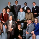 L.A. LAW Original Cast to Celebrate First-Ever Live Reunion Photo