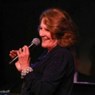 Exclusive Podcast: Go 'Behind the Curtain' with Tony-Winning Stage and Screen Icon Linda Lavin