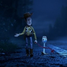 VIDEO:  Meet the New Toys in the Toy Box in the Latest Trailer for TOY STORY 4