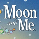 Universal Kids Debuts New Series MOON AND ME