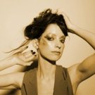Sister Sparrow Releases New Album 'Gold' Photo