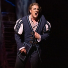 BWW Review: SAN DIEGO OPERA'S PRODUCTION OF RIGOLETTO at The San Diego Civic Center Photo