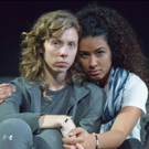 BWW Review: THE INTERFERENCE at Matrix Theatre Company Authentically Represents the Aftermath of Sexual Assault