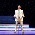 Photo Flash: Bucks County Playhouse Opens Season WithAN ACT OF GOD Photos