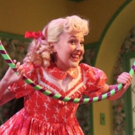 BWW Review: RUTHLESS! THE MUSICAL, Arts Theatre Photo