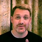 VIDEO: Michael Arden Puts Out the Call for Orphans for Hollywood Bowl's ANNIE! Video