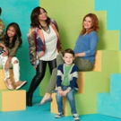Hit Comedy Series RAVEN'S HOME Returns for a Second Season Monday, June 25, on Disney Channel