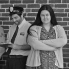 BWW Previews: VIOLET makes musical debut through New Tampa Players at University Area CDC