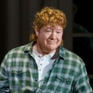 BWW Review: A Godly Intervention To Stop Climate Change In Madeleine George's Comedy  Photo