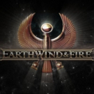 Earth, Wind & Fire to Headline GATEWAY TO OZ Cures Gala in Chicago