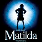 BWW Preview: MATILDA: THE MUSICAL -- FOCUS ON DESIGN at Santa Barbara High School