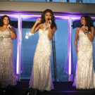 DREAMGIRLS Celebrates Christmas Events In London Photo
