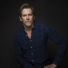 Kevin Bacon & Aldis Hodge to Star in Showtime Drama Pilot CITY ON A HILL Photo