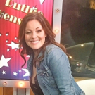 VIDEO: West End's Ruthie Henshall Talks First-Ever Musical Cruise 'BRAVO'