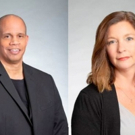 Jay Francis and Angi Dyste Promoted to Vice Presidents at Disney Television Animation