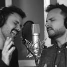 ALCAIN & THE SILVERS lanza su primer single con Miquel Fernández