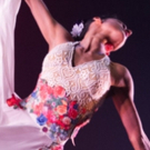 State Theatre New Jersey Announces 2018-2019 Dance Series Photo