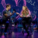 BWW Live Will Chat with the Nice Guys of MEAN GIRLS, Kyle Selig & Cheech Manohar!