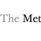 MEFISTOFELE Returns To The Met November 8 Photo