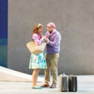 Juilliard Opera Presents Henry Purcell's DIDO AND AENEAS Photo