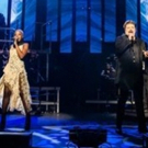 Review Roundup: Did ROCKTOPIA on Broadway Rock the Critics? Photo