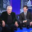 TORCH SONG's Harvey Fierstein and Michael Urie to Appear on Next Week's THEATER TALK Photo