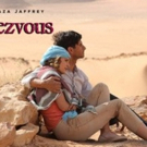 Romantic Adventure Film THE RENDEZVOUS Makes TV Debut on Showtime, Today