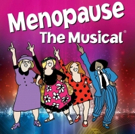 BWW Previews: MENOPAUSE THE MUSICAL - IT'S GETTING HOT at Straz Center For The Performing Arts
