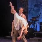 BWW Review: Collide Theatrical Dance Company's Latest Original Broadway-Style Jazz Da Photo