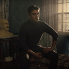 VIDEO: Watch the Trailer for Upcoming Thriller OPERATION FINALE Photo
