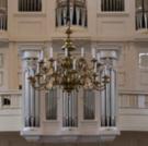 Philadelphia's Christ Church Announces ICE Residency And World Premiere