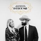 Drew & Ellie Holcomb to Return for Annual Neighborly Christmas in Nashville