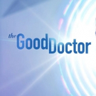 Scoop: Coming Up on a New Episode of THE GOOD DOCTOR on ABC - Monday, November 5, 201 Photo