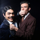 CSUF'S IMPORTANCE OF BEING EARNEST Opens Friday Photo