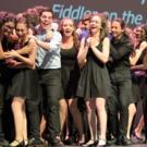 Kravis Center To Host 2019 Dream Awards For High School Musical Theater