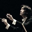 Montreal Symphony Orchestra to Open 2018 Salzburg Festival With Krzysztof Penderecki' Photo
