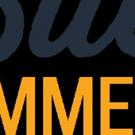 BUCKIN' SUMMER NIGHTS Kicks Off Summer 307 Style