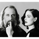 Dita Von Teese Announces Debut LP Out February 2018 + Shares Track
