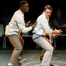 BWW Review: SEPARATE AND EQUAL at 59E59 Theaters is a Stunning and Unique Portrayal o Photo