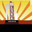 The Lark Theater Presents ART & MIND Photo
