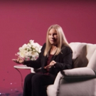 VIDEO: Barbra Streisand & Jamie Foxx Discuss the Extended Edition of A STAR IS BORN Now Available on Netflix