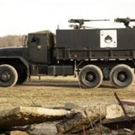 Smithsonian Channel to Honor American Veterans with GUN TRUCKS OF VIETNAM and THE LOST TAPES