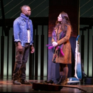 BWW Review: ONCE at Pioneer Theatre Company Fully Captivates Photo