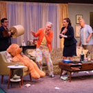 Photo Flash: First Look at Human Race Theatre Company's THE HOUSE Photos